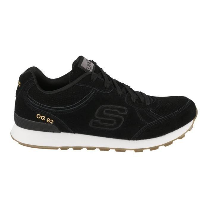 Chaussures Skechers OG 82