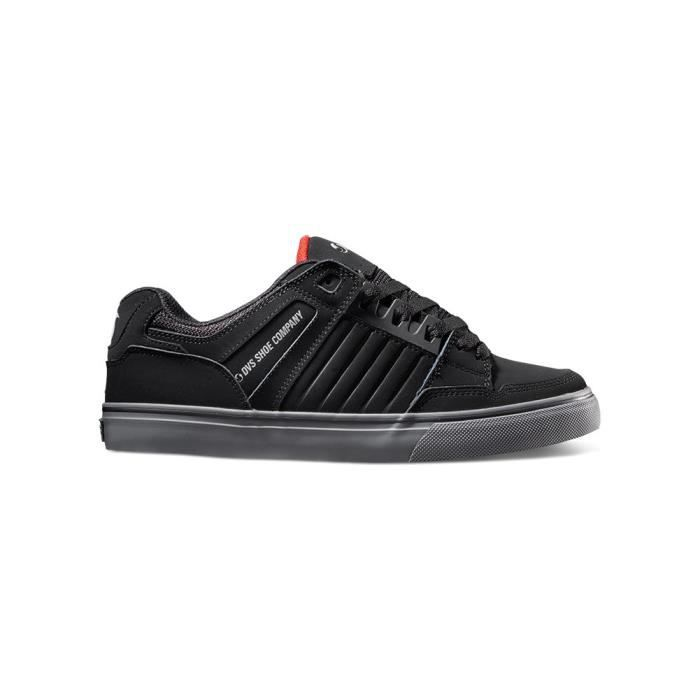 DVS Celsius CT Shoes