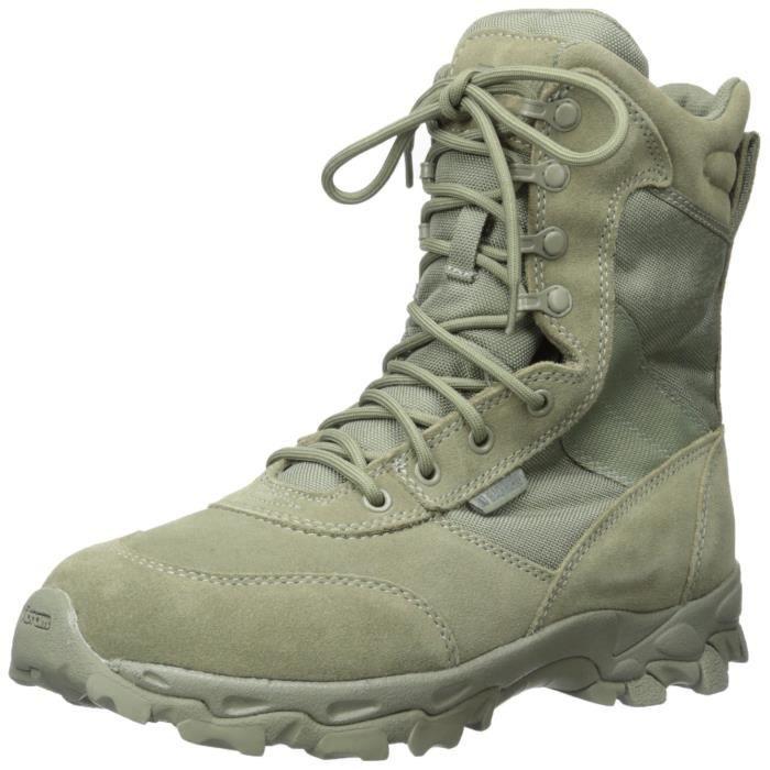 Blackhawk Desert Ops Boot FPM6Z Taille-40 1-2