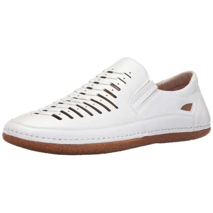 Naples Slip-on Loafer A95CU Taille-44 1-2