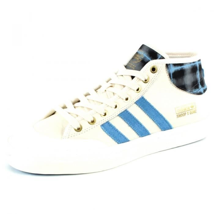 official photos 3c0ee 6ac4b Adidas mid - Achat   Vente pas cher