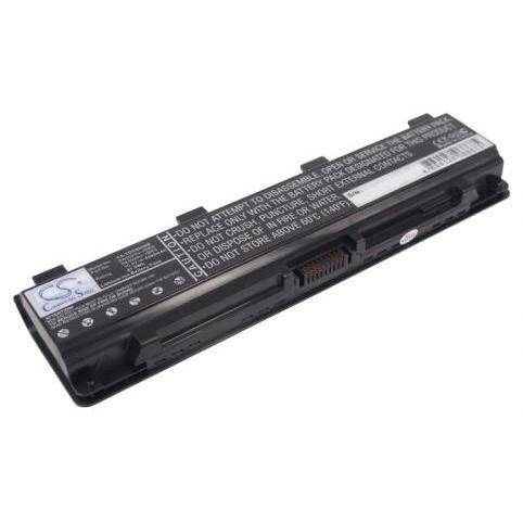 Batterie Dordinateur Toshiba Satellite C50 A 17q Prix Pas Cher