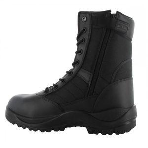 9696d79d3 Chaussures de sécurité homme - Achat / Vente Chaussures de sécurité ...