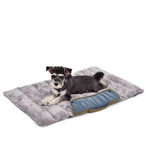 lit pliant chien achat vente lit pliant chien pas cher cdiscount. Black Bedroom Furniture Sets. Home Design Ideas