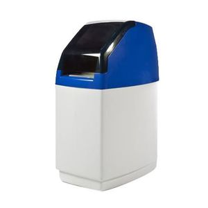centre pilote eau douce simple cped cartouche filtre en antitartre et with centre pilote eau. Black Bedroom Furniture Sets. Home Design Ideas