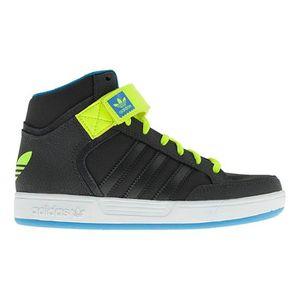 CHAUSSURES DE RUNNING Adidas Varial Mid J