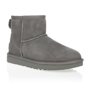 boots type ugg pas cher