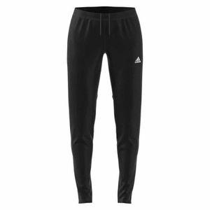 0cc0c50654a PANTALON DE SPORT Vêtements femme Pantalons Adidas Condivo 18 Traini