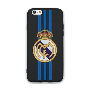 coque real madrid iphone 6