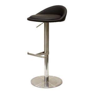 tabouret de bar hauteur d'assise 90 cm
