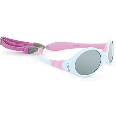 0cf0ac8cb82bfd Lunettes enfant Julbo - Looping 1 Lavande, Rose - Achat   Vente ...