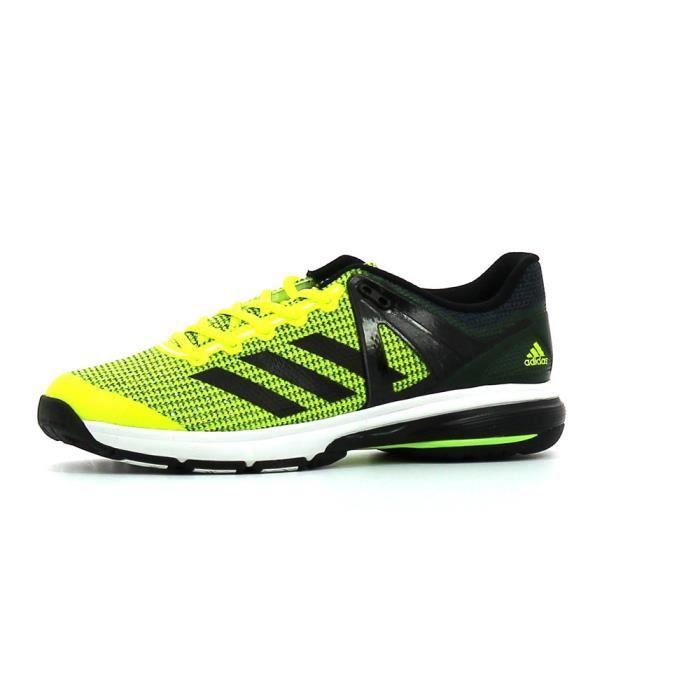 best sneakers 7250a 64c76 Chaussure de handball Adidas Court Stabil 13