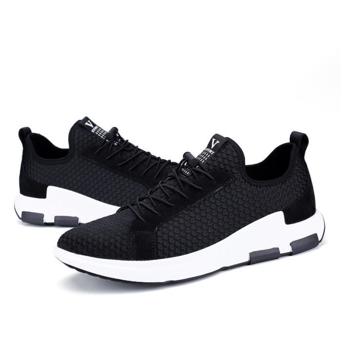 Chaussures Masculines De Homme Mode Chaussures Course Basket YAIEwqY
