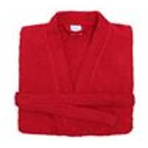 Robe-CC020-rouge-CC020-rouge