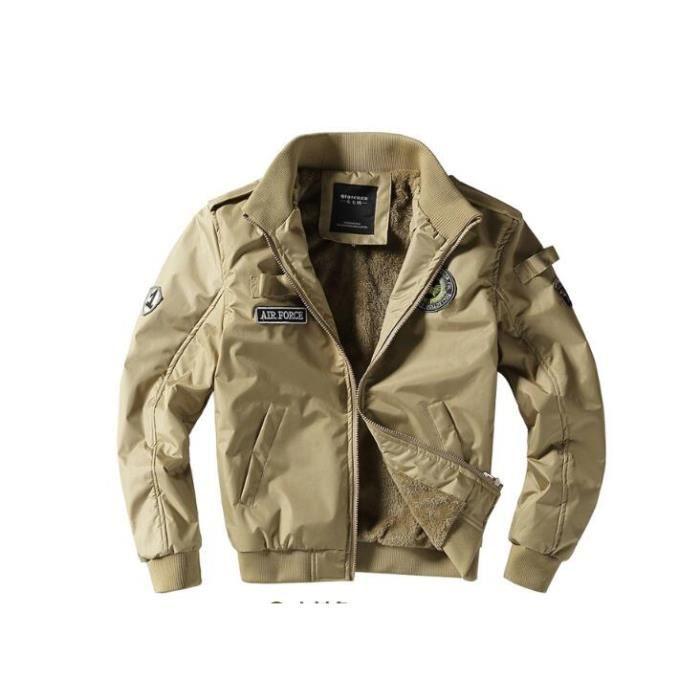 13a53f3d5a21f outaking-hot-sales-nouveau-manteau-homme-d-hiver-e.jpg