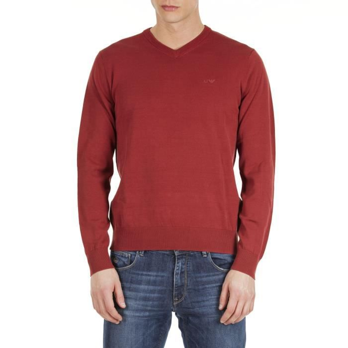 d14962eb2ae Pull Armani jeans homme - Achat   Vente Pull Armani jeans Homme pas ...