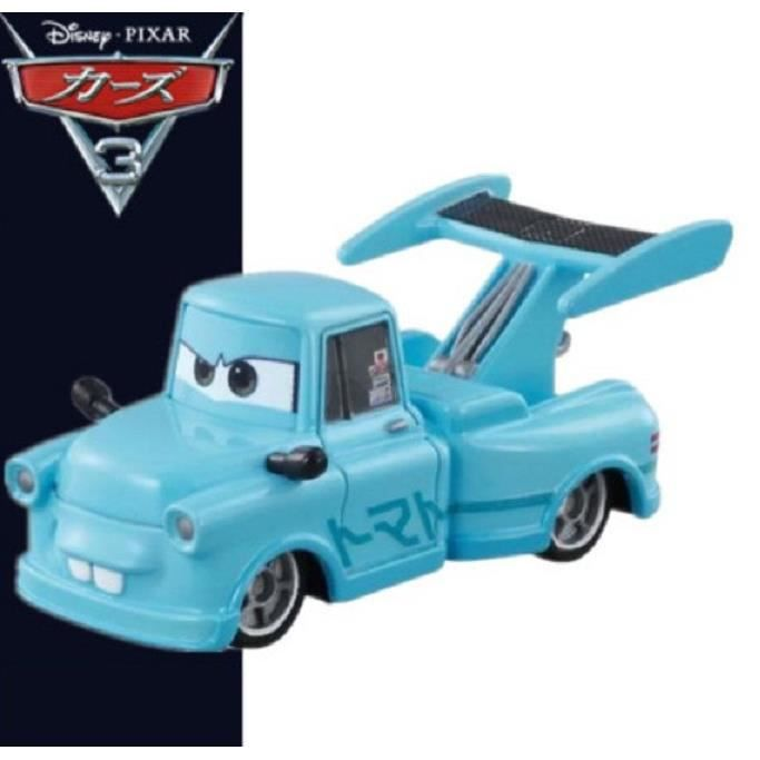 Petites Modèle De Voitures Pixar Cadeau Jouet Jouets Cars Voiture q354AjLR