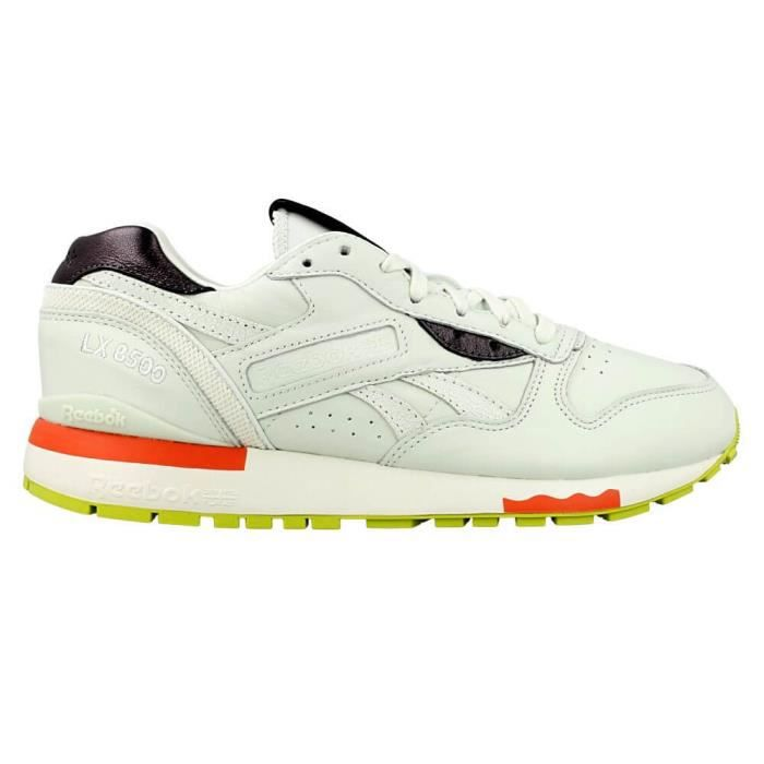 Chaussures Reebok LX 8500 Face