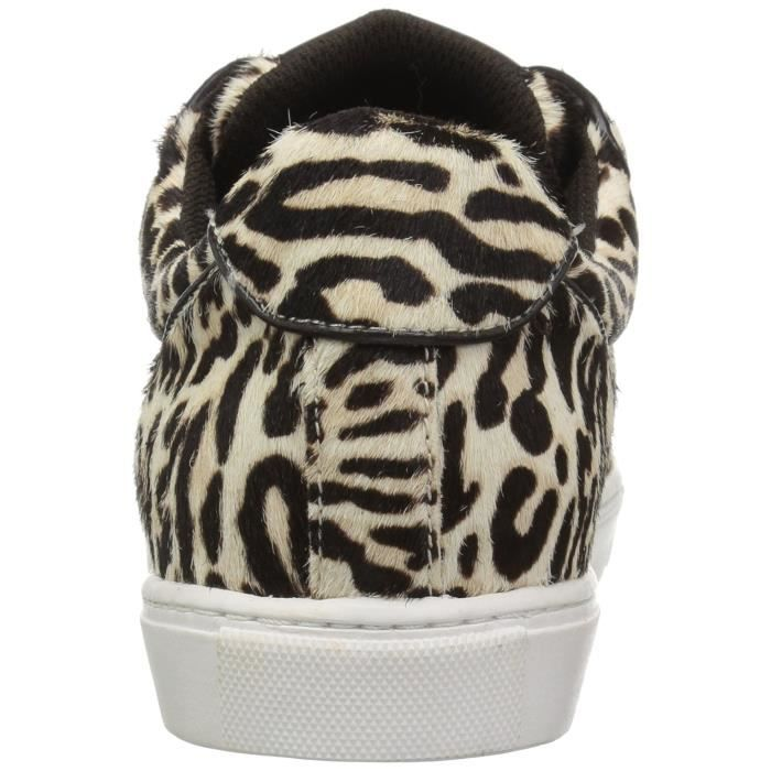 Mode Tawny Sneaker Ewx63 37 Lacets Taille cHpZ0F1