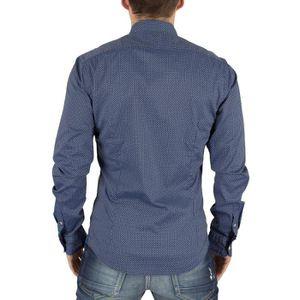 9e7b49d27fb scotch-soda-homme-all-over-motif-shirt-bleu.jpg
