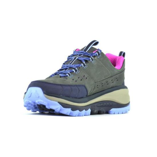 Summit Summit WpHomme Tor Tor Tor Chaussures WpHomme Summit Chaussures Chaussures 3RqA54SjcL