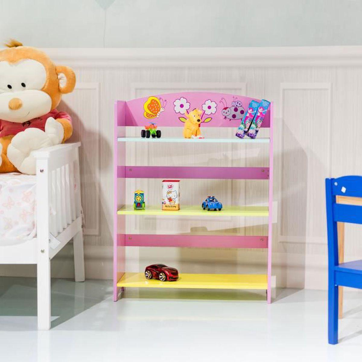 rangement pour livres conception et plan rangement livres rangement pour livres fabulous meuble. Black Bedroom Furniture Sets. Home Design Ideas