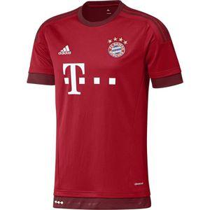 ADIDAS PERFORMANCE Maillot Football FC Bayern de Munich Homme FTL