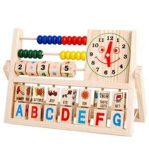 BOULIER Enfants bébés enfants apprentissage de développeme