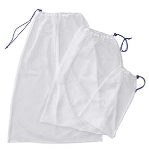 FILET DE LAVAGE filets de lavage pour lingerie délicate Taille S,