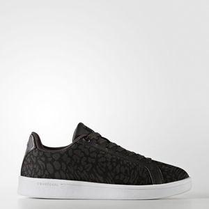 BASKET ADIDAS NEO Baskets Advantage Clean Chaussures Femm