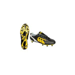8be652423b49 Chaussure foot adulte crampon visse - Achat / Vente pas cher