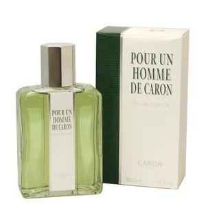 Achat Vente Parfums Homme Caron Cher Pas VLGqjSUzMp