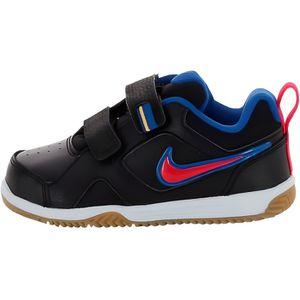 BASKET Basket Nike Lykin 11 Bébé - Ref. 454476-013