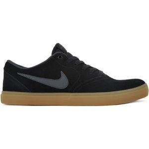 Chaussure homme nike sb Achat Vente pas cher