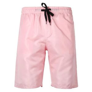 Bermuda homme rose - Achat   Vente Bermuda homme rose pas cher ... 3be7f0a4b61