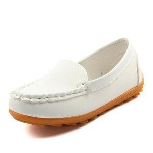 De Fillettes Et Chaussures Mmjtx2095 Mocassin Confortables Respirantes Mode kZXPiuOT
