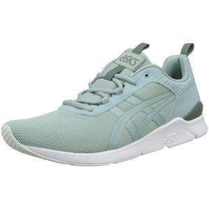 fd6a56df31b BASKET Asics Gel-Lyte Runner Running Shoes Men Gray 3UWX3