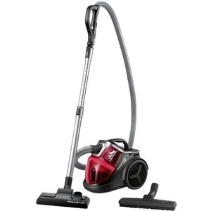 ASPIRATEUR TRAINEAU ROWENTA RO6723PA FORCE EXTREME CYCLONIC Aspirateur