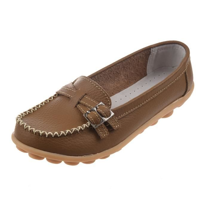 Trav Pour Cuir Travel Femmes Modeles Independent In Chaussures En Pfxw6wd