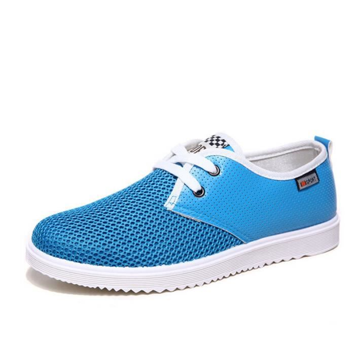 Chaussure Hommecasual WPo2PE8