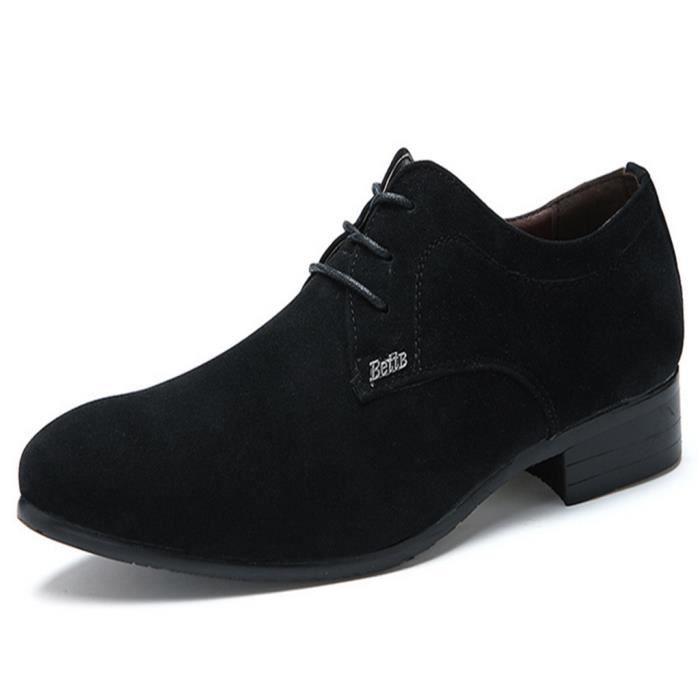 Chaussure Homme MatteMocassins bq1ljY