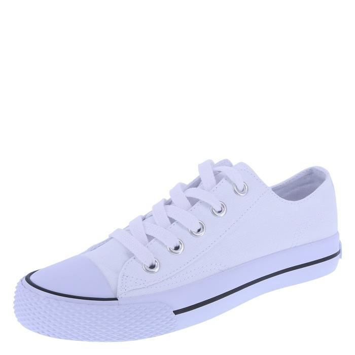 Legacee Sneaker DCG50 Taille-40