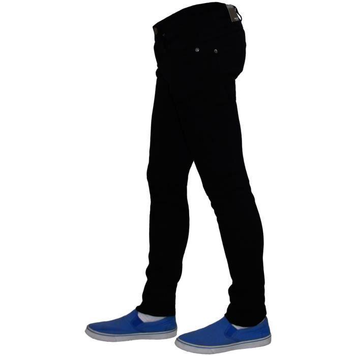 new product 4c72a 2d54e jeans-skinny-balvet-pour-homme-pantalon-en-denim-d.jpg