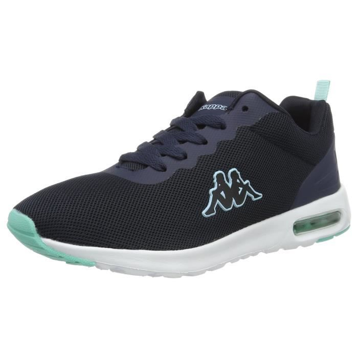 38 Sneakers 3l0iw7 Femmes Des Classy top Taille nFgqUC6wR