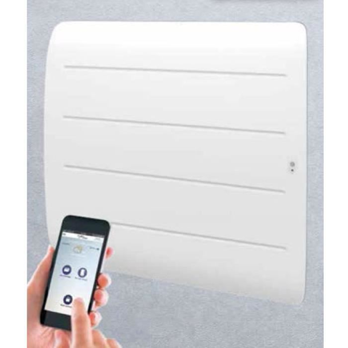radiateur noirot lynx 2 avis radiateur noirot lynx 2 avis. Black Bedroom Furniture Sets. Home Design Ideas