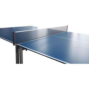 f9216cb7fcd7c ... FILET TENNIS DE TABLE DONIC SCHILDKRÖT Filet pour tennis de table  Classi ...