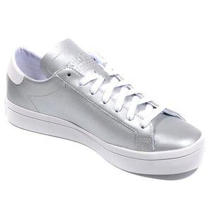 915255c8453c Chaussures de sport femme Adidas originals - Achat / Vente pas cher ...