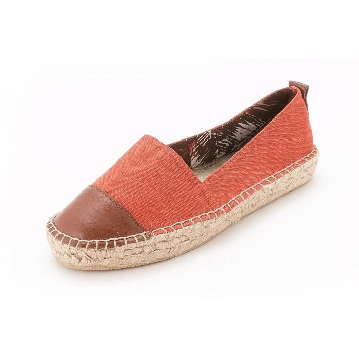 Femmes Kenneth Cole Reaction ESPA ZEE Chaussures Loafer
