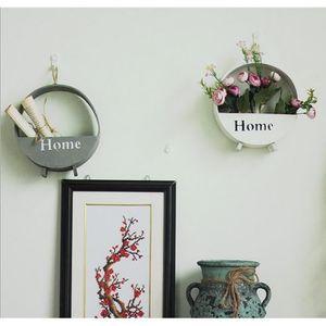 pot de fleur mural interieur achat vente pot de fleur mural interieur pas cher cdiscount. Black Bedroom Furniture Sets. Home Design Ideas