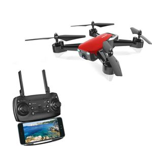 DRONE Filtre pour objectif ND16 Parrot Drone ANAFI Gimba